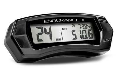 Trail Tech Endurance II Tacho Kit KTM Husqvarna