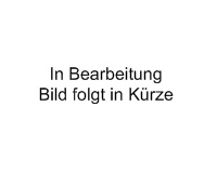 AllBalls Umlenklager Kit Suzuki RM 125 91, RM250 91