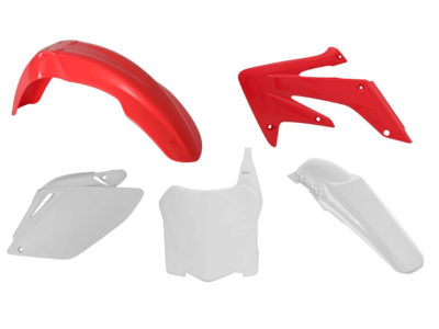 ZAP Glide plate ENDURO Sherco Sherco SEF 250-300 4t 12-14 SEF 250 12-14 SEF 250R 12-14 SEF 300 12-14 SEF 300R 1