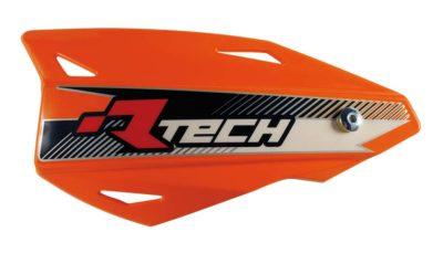 RTech Vertigo Handschale universal orange