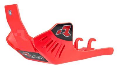 RTech Technopolimer Motorschutz Beta RR 250 300 2020- Rot