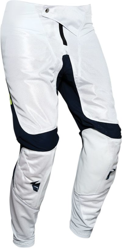 THOR PANTS HOSE YOUTH KIDS PULSE AIR RADIATE MIDNIGHT/WEISS