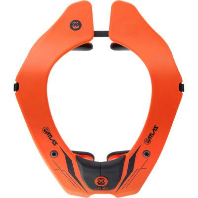 Atlas Brace Prodigy Brace Orange