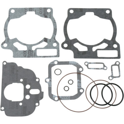 MOOSE Top End Gasket Zylinder Dichtsatz Kit KTM SX 125 07-15 / Sale