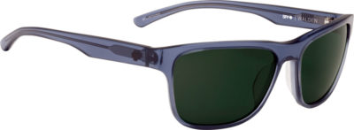 SPY OPTIC Sonnenbrille Walden Translucent Slate