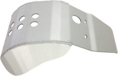 MOOSE Aluminium Motorschutz Skid Plate Honda CRF 450 17-20
