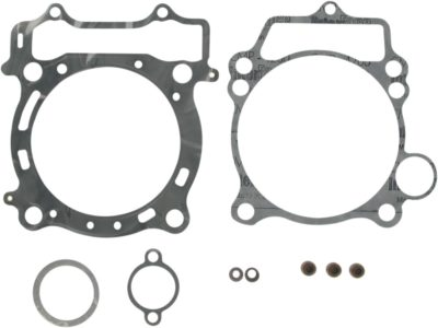 MOOSE ZYLINDERDICHTSATZ TOP END GASKET SET OFFROAD YAMAHA WRF 450 YZF 450 03-06