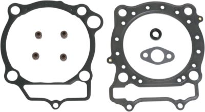 MOOSE ZYLINDERDICHTSATZ TOP END GASKET SET OFFROAD SUZUKI RMZ 450 05-06