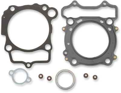 MOOSE ZYLINDERDICHTSATZ TOP END GASKET SET YAMAHA WRF YZF 250 15-18