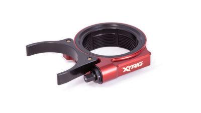 Xtrig Preload Adjuster für Stoßdämpfer Kawasaki KX 450 2019-