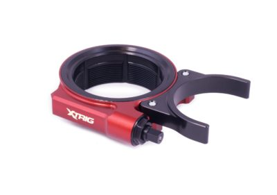 Xtrig Preload Adjuster Stoßdämpfer Kawasaki KX 250 2020-