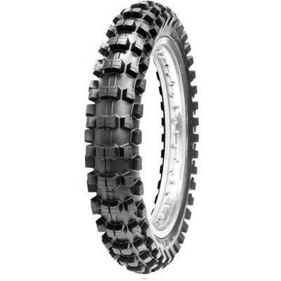 CST Bite MX 734 Hinterrad Reifen 100/90-19