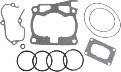 MOOSE ZYLINDERDICHTSATZ TOP END GASKET SET OFFROAD YAMAHA YZ 125 98-01