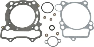 MOOSE ZYLINDERDICHTSATZ TOP END GASKET SET OFFROAD YAMAHA WRF 250 YZ 250 01-13