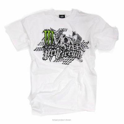 Pro Circuit Zibra T-Shirt L