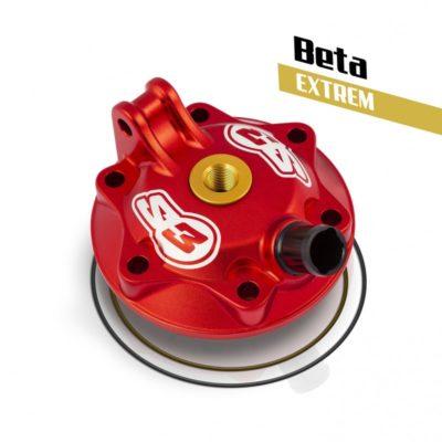 S3 Zylinderkopf Head Kit BETA RR 300 19-21 / Extrem