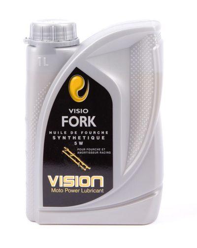 VISION Offroad Gabelöl Fork Oil 5W