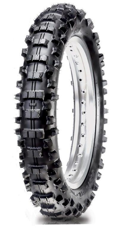 CST Bite Enduro 742 Hinterrad Reifen 140/80-18