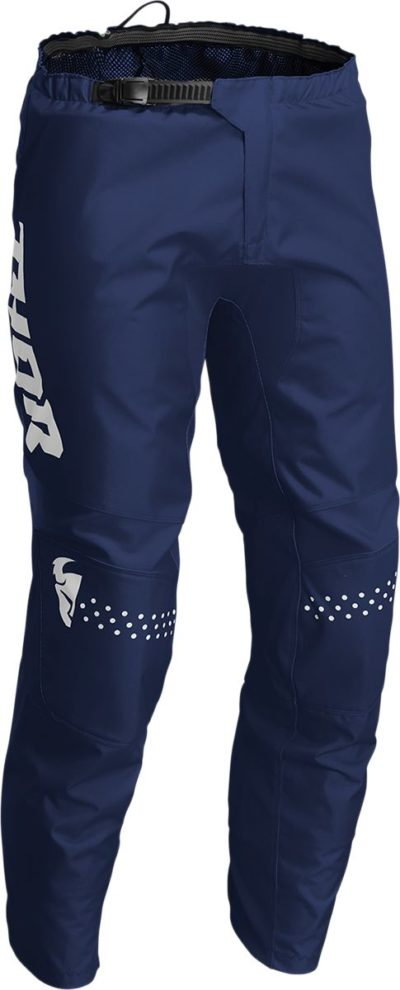 THOR PANTS HOSE SECTOR YOUTH MINIMAL NAVY