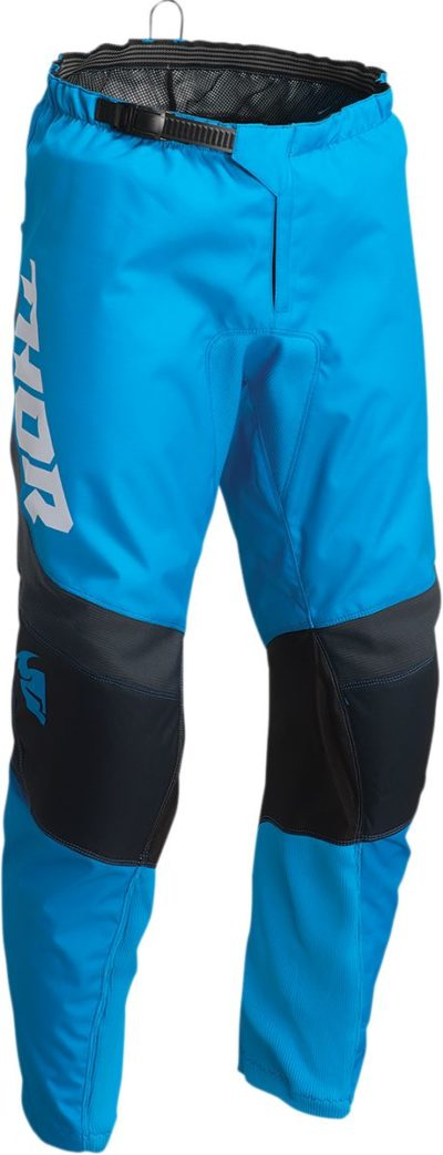 THOR PANTS HOSE SECTOR YOUTH CHEV BLAU/MIDNIGHT