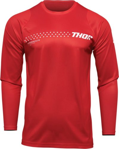 THOR JERSEY SECTOR YOUTH MINIMAL ROT