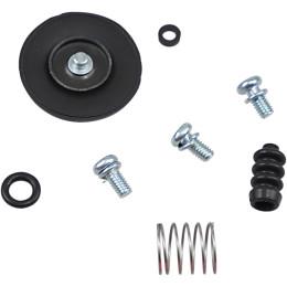 Reparatur-Kit Beschleunigerpumpe Yamaha YZF 400 426 98-02