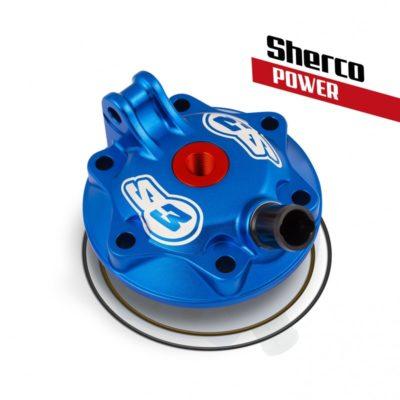 S3 Parts Zylinderkopf Power Sherco SE 300 16-22