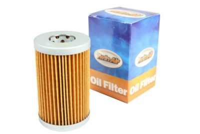 TWIN AIR OIL FILTER FOR OIL COOLING SYSTEM HUSQVARNA FC 450 14-15