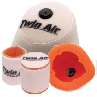 TWIN AIR SUPERMOTO AIR FILTER HUSQVARNA CR 125 92-13