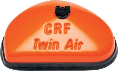 TWIN AIR AIRBOX WASCHABDECKUNG WASHCOVER HONDA CRF 150 21-22