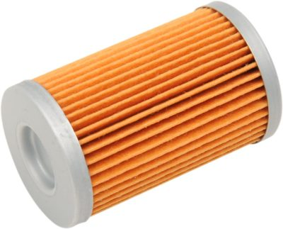 TWIN AIR OIL FILTER KTM EXC 300 450 530 98-11